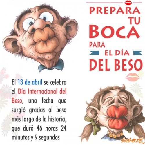 dia_internacional_del_beso