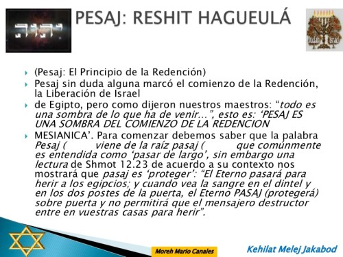feliz Pesaj pascua  (15)