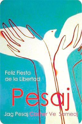 feliz Pesaj pascua  (8)