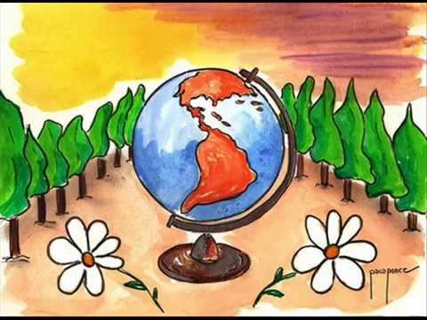 frases Día de la tierra  (2)