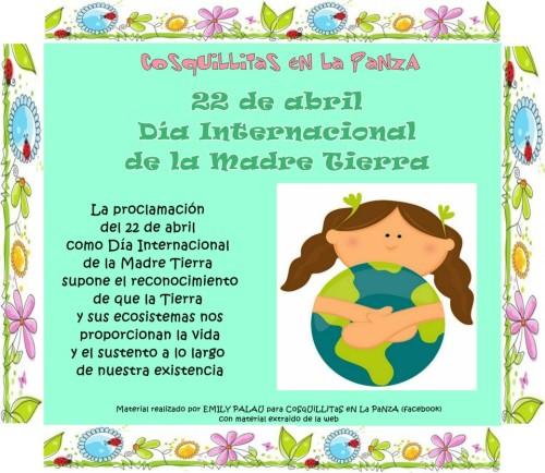 frases Día de la tierra  (4)