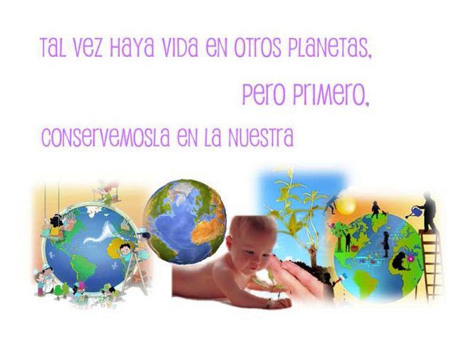 frases Día de la tierra (6)