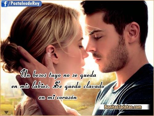frases Día del Beso  (8)