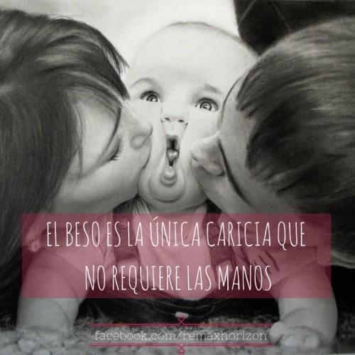 frases Día del Beso  (9)