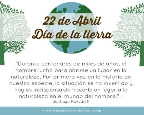 frases dia de la tierra  (8)
