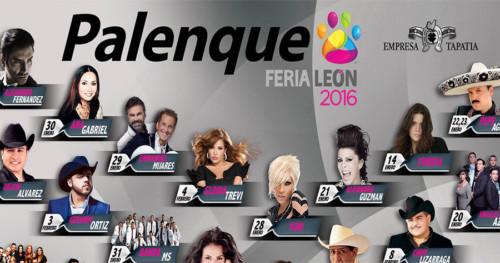 palenque-2016-01