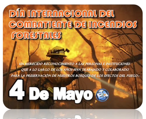 4 de Mayo - dia del bombero forestal  (2)