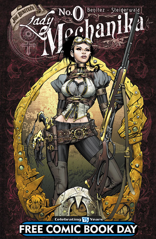 BENITEZ-LADY-MECHANIKA-0-FCBD-2016-0229e