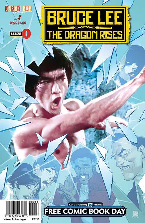 DARBY-POP-BRUCE-LEE-FCBD-2016-bddb4