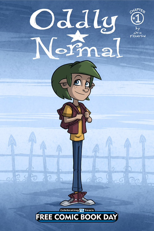 IMAGE-ODDLY-NORMAL-FCBD-2016
