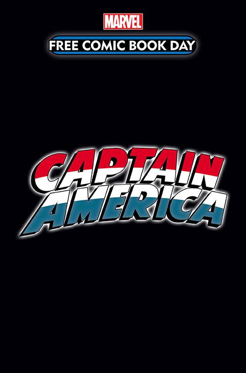 MARVEL-CAPT-AMERICA-1-FCBD-2016-5ee18