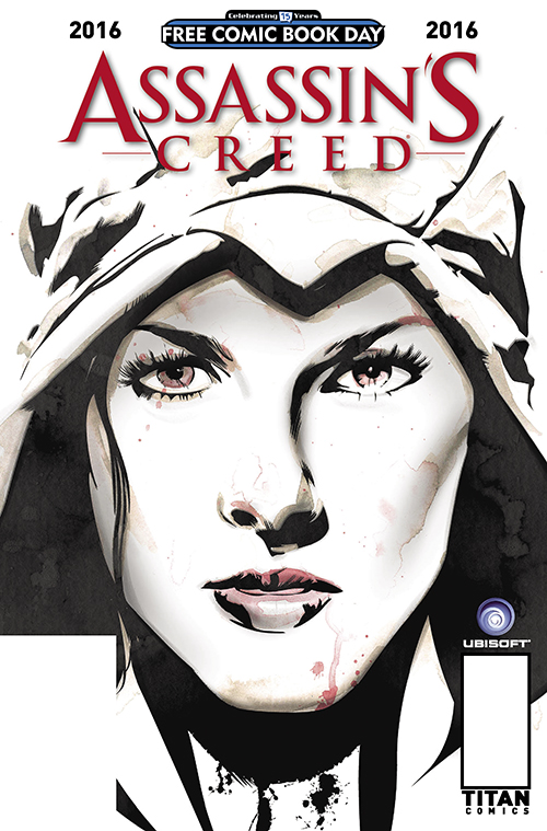 TITAN-COMICS-ASSASSIN-S-CREED-FCBD-2016