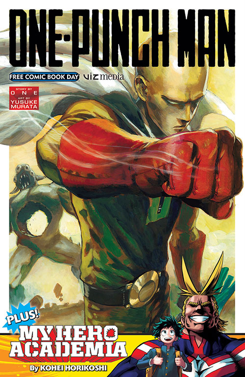 VIZ-MEDIA-ONE-PUNCH-MY-HERO-FCBD-2016-86b37