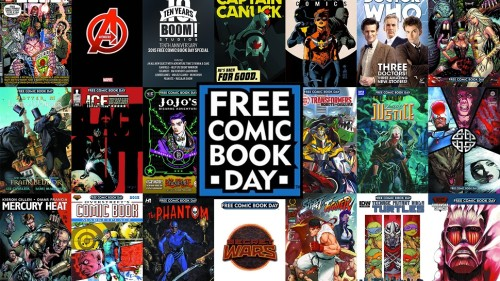 comics-gratuits-free-comic-book-day-2016