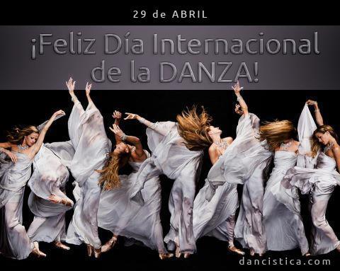 dia de la danza frases imagenes  (1)