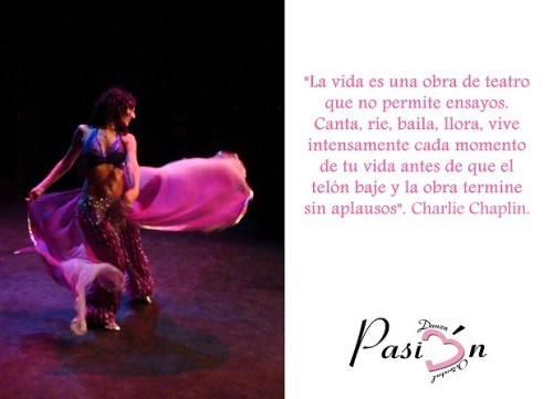 dia de la danza frases imagenes  (11)