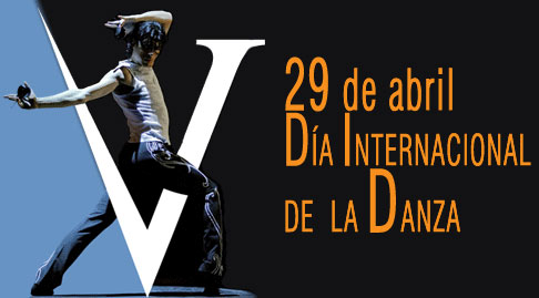dia de la danza frases imagenes  (12)