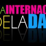 Que día se festeja el Día Internacional de la Danza? imágenes y frases