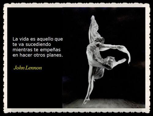 dia de la danza frases imagenes  (6)