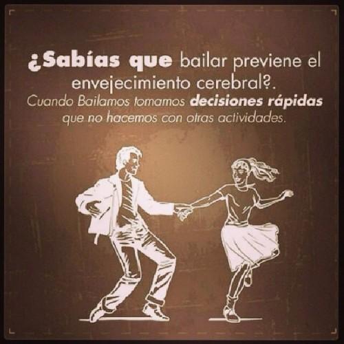 dia de la danza frases imagenes  (8)