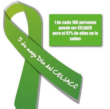 dia del celiaco (2)