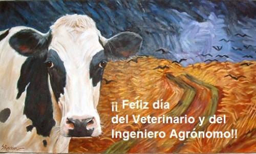 dia del veterinario frases imagenes  (7)