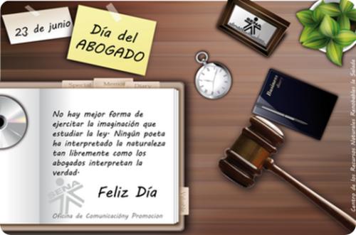 feliz dia del abogado (1)