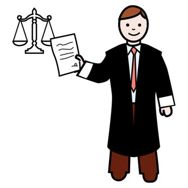 feliz dia del abogado (2)