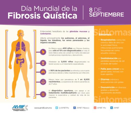 fibrosis quistica - infografias  (2)