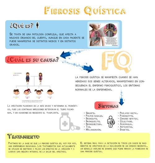 fibrosis quistica - infografias  (4)