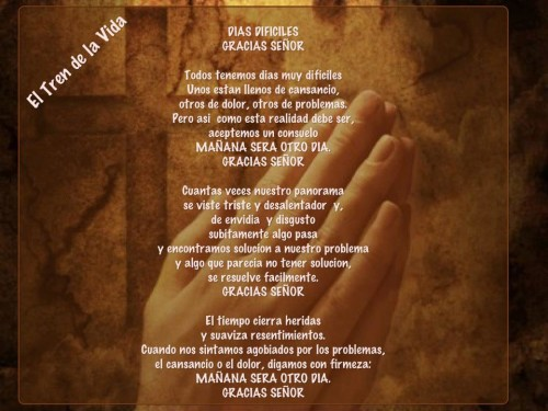 imágenes cristianas con frases Biblicas y oraciones  (18)