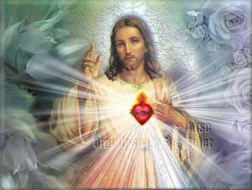 imágenes cristianas frases oraciones  (43)