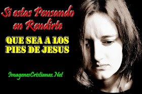 reflexiones y pensamientos cristianos (1)