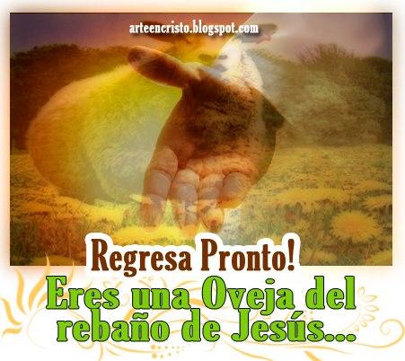 reflexiones y pensamientos cristianos (7)