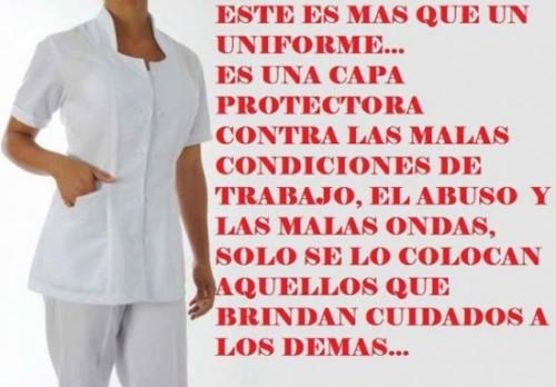Día de la Enfermera - 12 de mayo (10)