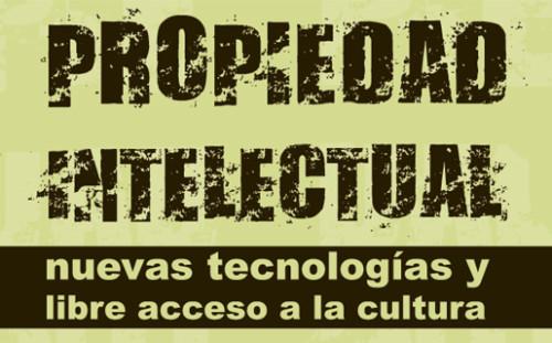 Día de la Propiedad intelectual - derechos de autor (1)
