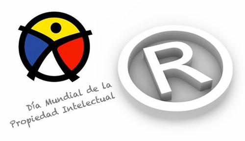 Día de la Propiedad intelectual - derechos de autor (11)