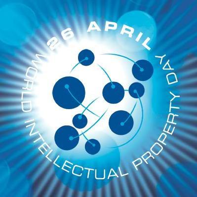 Día de la Propiedad intelectual - derechos de autor (14)