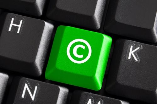 Día de la Propiedad intelectual - derechos de autor (16)