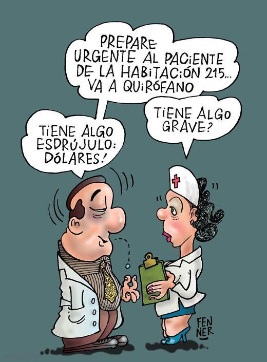 Día de la enfermera (2)
