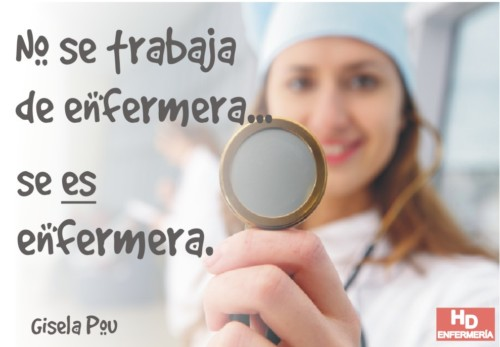 Día de la enfermera (5)