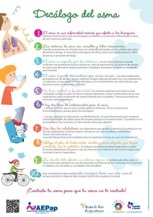 Dia-del-Asma-informacion-Infografias-2