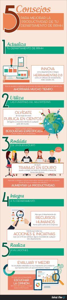 Infografia día del Trabajador (7)
