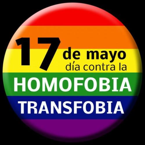 Día contra la Homofobia - 17 de mayo - frases (1)