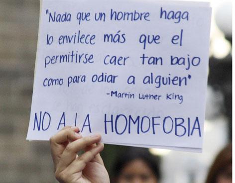 Día contra la Homofobia - 17 de mayo - frases (13)