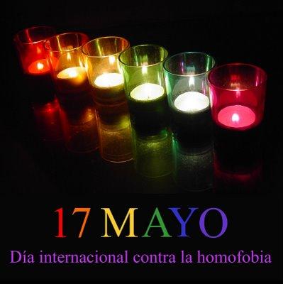 Día contra la Homofobia - 17 de mayo - frases (21)