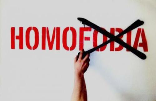 Día contra la Homofobia - 17 de mayo - frases (23)
