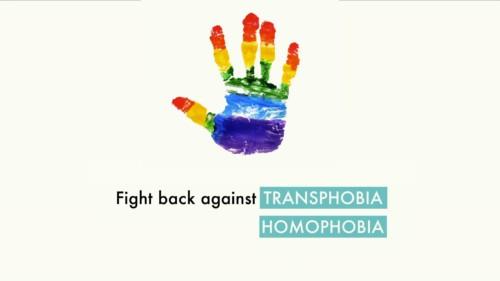 Día contra la Homofobia - 17 de mayo - frases (9)