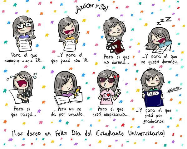 Frases Día del Estudiante  (6)