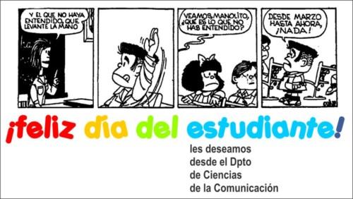 mensajes día del Estudiante (1)